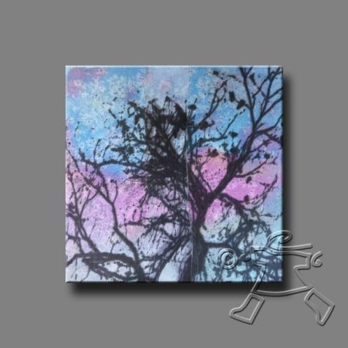 crow-tree-001