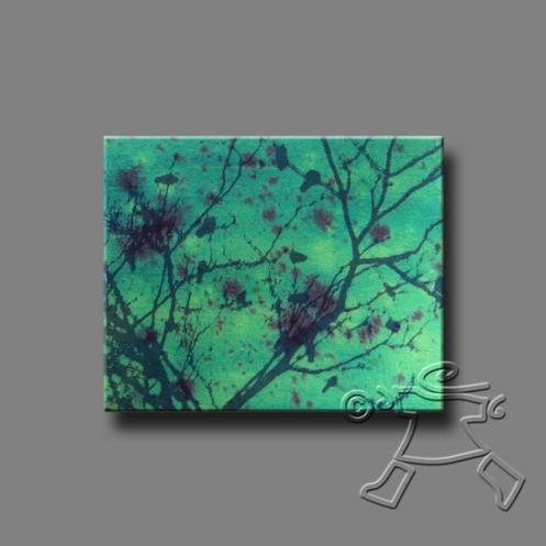 crow-tree-002