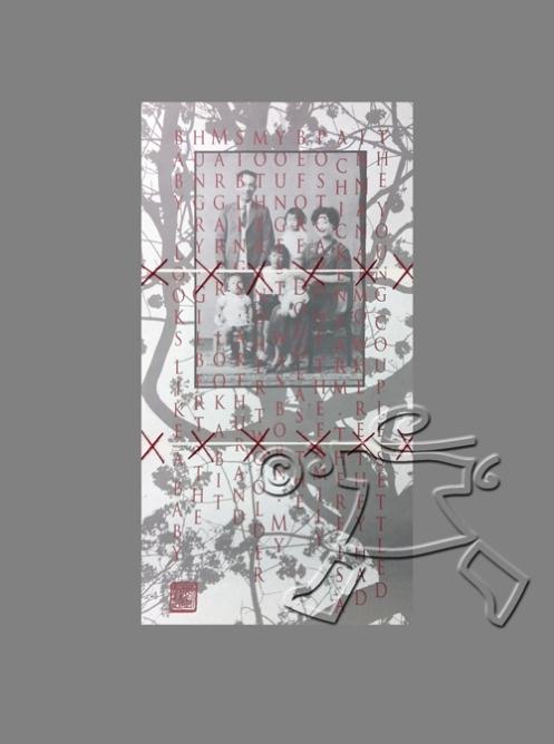 postcard-scroll-web